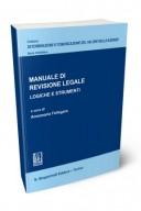 Manuale di revisione legale