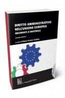 Diritto amministrativo nell'Unione europea