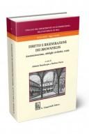Diritto e rigenerazione dei brownfields