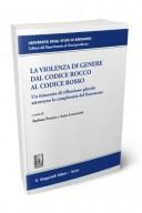 La violenza di genere dal Codice Rocco al Codice Rosso