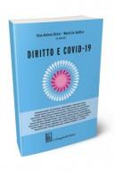 Diritto e Covid-19