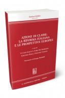 Azione di classe la riforma italiana e le prospettive europee
