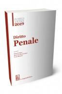 Diritto penale 2019 un anno di sentenze