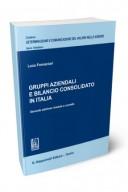 Gruppi aziendali e bilancio consolidato in Italia
