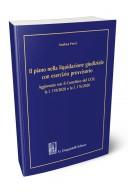 Il piano nella liquidazione giudiziale con esercizio provvisorio