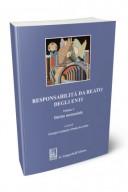 Responsabilità da reato degli enti Vol 1 Diritto sostanziale