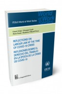 Reflection on labour law at the time of covid-19 crisis
