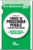 Codice di Procedura penale commentato con la giurisprudenza