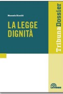 La legge dignità