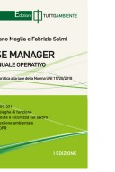HSE Manager – Manuale Operativo