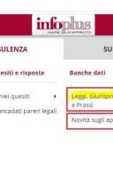 Banca Dati Leggi & Normativa