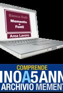 Banca Dati Memento Lavoro + Fonti