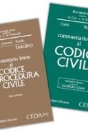 Offerta Cedam 2018 - Collana Breviaria Iuris - Codice civile com. br. + Codice di procedura civile com.br.