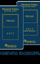 Memento_offerta_doppia edizione_fiscale_2017