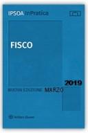 Fisco 2019 marzo IN PRATICA IPSOA