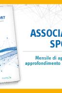 Associazioni e sport