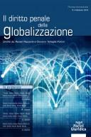 Diritto Penale della Globalizzazione on-line