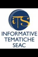 Informative Tematiche Seac - Fatturazione Elettronica: aggiornamento online