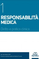 Responsabilità Medica on-line
