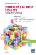 Contabilità e bilancio degli Enti del Terzo Settore 2019