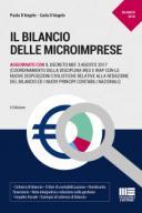 Il bilancio delle microimprese 2018