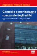 Controllo e monitoraggio strutturale degli edifici 2018