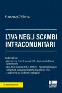 L'IVA negli scambi Intracomunitari 2018