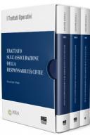 Trattato sull'assicurazione della responsabilità civile 2018