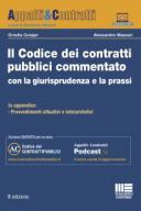 Il Codice dei contratti pubblici commentato 2019
